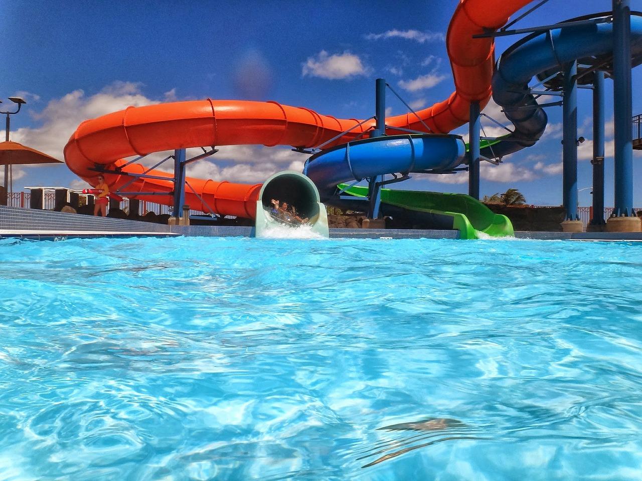 Bełchatów atrakcje dla dzieci – aquapark, atrakcje turystyczne i inne ciekawe miejsca