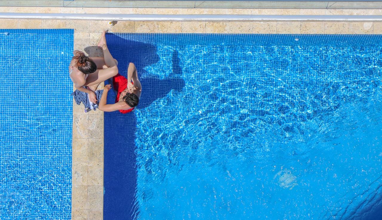 Okulary do pływania firmy Arena – bezpieczeństwo i wysoka jakość
