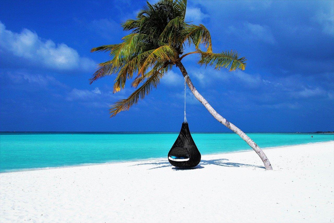 Zaplanuj swoje wakacje!